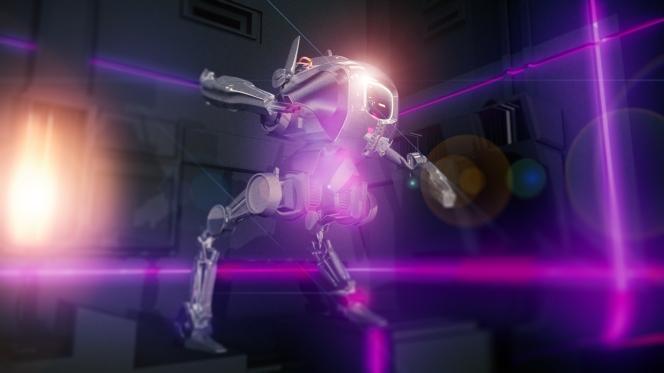 RobotokEDT