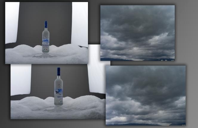 vodkaCOMP